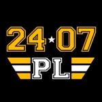 2407 Premier League 2.2 (Mod)