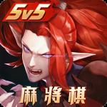 決戰!平安京 3.81.0 (Mod)