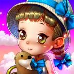 小鎮奇緣-可愛的3D農場  1.12.423 (Mod)
