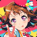 バンドリ! ガールズバンドパーティ!  4.9.1 (Mod)