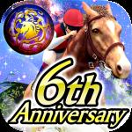 パズルダービー ~競馬×パズル!無料で遊べる競馬ゲーム!~ 5.0.6 (Mod)