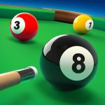 8 Ball Pool Trickshots 1.5.0 (Mod)