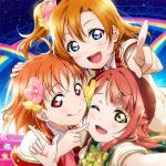 ラブライブ!スクールアイドルフェスティバル ALL STARS  2.3.1 (Mod)