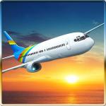 Airplane flight Simulator: Airplane Games 2020 1.4 (Mod)