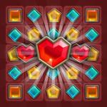 Alchemix – Match 3  1.2.881 (Mod)