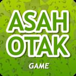 Asah Otak Game  1.5.50  (Mod)