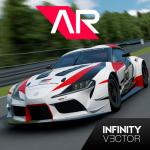 Assoluto Racing: Real Grip Racing & Drifting  2.9.1 (Mod)