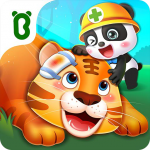Baby Panda: Care for animals 8.48.00.01 (Mod)