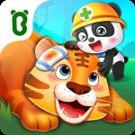 Little Panda's Pet Line Puzzle  8.48.00.01 (Mod)