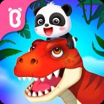 Baby Panda's Dinosaur Planet  8.52.00.00 (Mod)