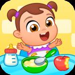 Baby care ! 1.0.6 (Mod)