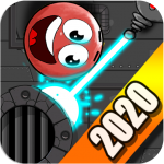 Ball Hero 1.6 (Mod)