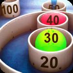 Ball-Hop Bowling – The Original Alley Roller  1.19.2.2178 (Mod)