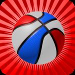 Basketball Stars NBA Pro Sport 1.6.6 (Mod)