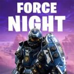 Battle Royale Fire Force Free: Online & Offline  2.3.0 (Mod)