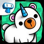 Bear Evolution UnBEARably Fun Clicker Game  Latest Version: (Mod)