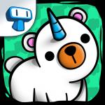 Bear Evolution UnBEARably Fun Clicker Game  1.0.6 (Mod)