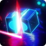Beat Blader 3D Dash and Slash  1.6.8  (Mod)