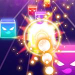 Beat Shooter 1.7 (Mod)