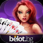 Belot.BG : Играй Белот  (Mod) 3.6.112