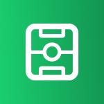 Bemanager – Be a Soccer Manager  2.66.0 (Mod)