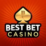 Best Bet Casino™ | Best Free Slots & Casino Games  1.98 (Mod)
