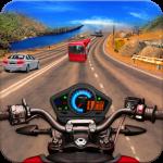 Bike Racing 2020 – New Bike Race Game 1.3.9 (Mod)