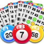 Bingo 2.3.41 (Mod)