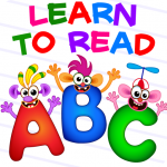 Bini Super ABC! Preschool Learning Games for Kids!  (Mod)