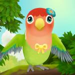 Bird BnB 1.26 (Mod)