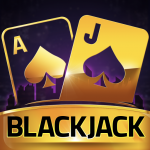 Blackjack 21: House of Blackjack 1.5.41 (Mod)