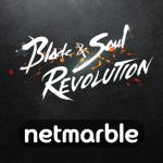 Blade&Soul Revolution 2.00.048.1 (Mod)