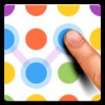 Blob Connect – Match Game 1.9.4  (Mod)