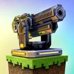 Block Fortress: Empires 2.00.04.5(Mod)