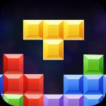 Block Puzzle  4.03 (Mod)