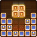Block Puzzle Star Finder  21.0429.09 (Mod)