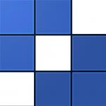 Block Puzzle – Sudoku Block 1.2.0(Mod)