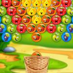 Bubble Garden 31.3.5 (Mod)