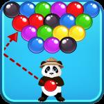 Bubble Panda 1.2.1.1 (Mod)