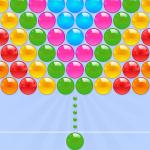 Bubble Pop  21.3.55 (Mod)