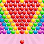 Bubble Shooter 2020 25.2.3 (Mod)