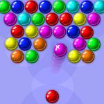 Bubblez: Magic Bubble Quest  5.0.17 (Mod)