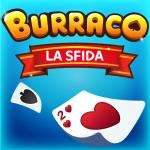 Burraco: la sfida 2.11.2 (Mod)