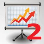 Business strategy 2  4.0 (Mod)