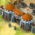 CITADELS 🏰 Medieval War Strategy with PVP  18.0.19 (Mod)