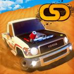 CSD Climbing Sand Dune  3.7.1 (Mod)