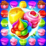 Cake Smash Mania – Swap and Match 3 Puzzle Game 2.1.5027 (Mod)