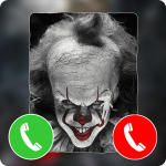 Call Pennywise – Fake Calls! 1.5 (Mod)