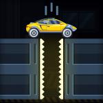 Car Smasher 1.0.45 (Mod)