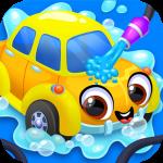 Car Wash  1.3.4 (Mod)